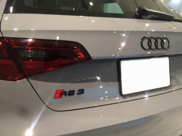 RS3 9