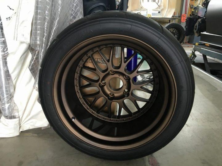 996op-wheel