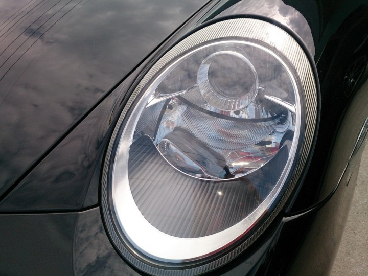 997 ヘッドライト1