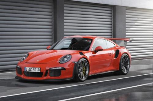 GT3RS 1