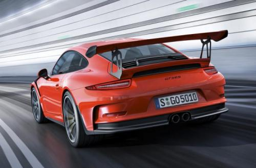 GT3RS 5
