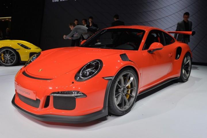 GT3RS e1