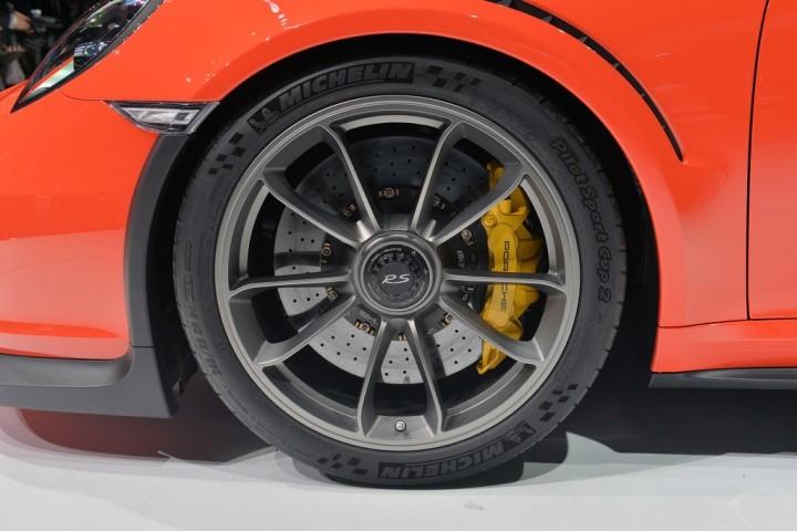 GT3RS e10