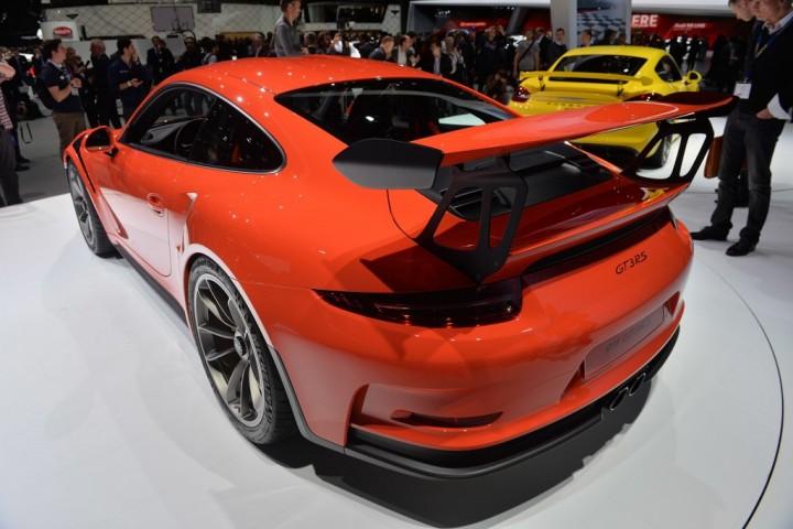 GT3RS e4