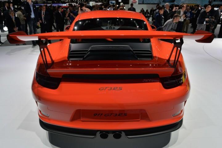 GT3RS e6