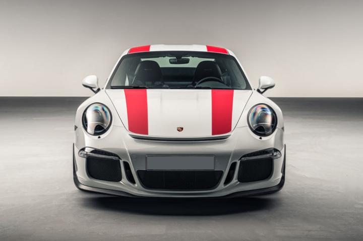 911R 4